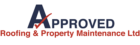 Approved Roofing & Property Maintenance Ltd